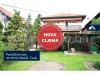 NOVA CIJENA - Porodična kuća na mirnoj lokaciji, Tuzla