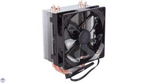 COOLERMASTER Hyper 212 EVO Cooler master