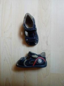 Bebi sandale