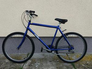 Muski bicikl Active