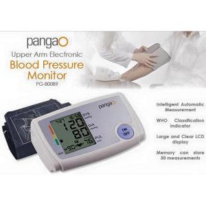 Aparat za mjerenje pritiska
