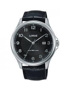 Lorus sat RS985CX-9