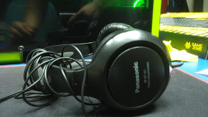 Slusalice Panasonic, Philips, Sony, Havic.