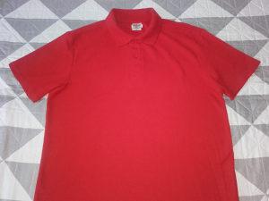 Muska majica (Keya)