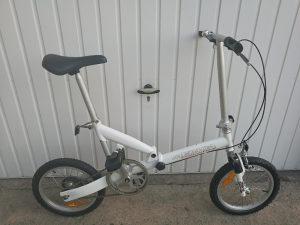 Biciklo Rasklopivo Merida Pocket Bike