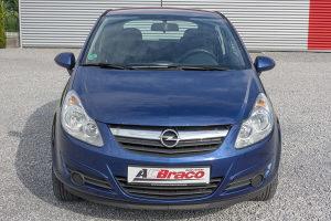Opel Corsa 1,3
