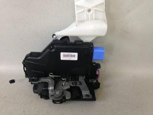 BRAVA VRATA VW TOURAN > 10-15 Z-D 7L0839016H