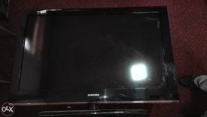 Dijelovi tv / Samsung LE40B53OP7W / TV8/1
