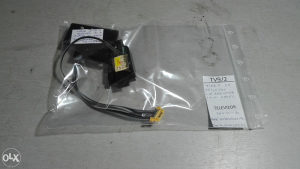 Tipka za paljenje/IR reciever/WIFI modul/Samsung TV9/2
