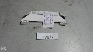 2x Flet koji povezuje flet do displaya/ Samsung TV9/7