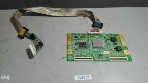 LCD ploca/ Samsung LE40R82B / TV10/7