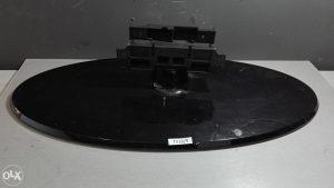 Stalak postolje / Samsung LE40R82B / TV10/8