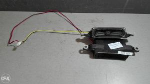 Zvucnici / Samsung PS43E450A1W TV11/3