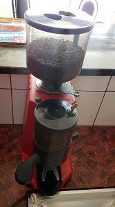 Mlin za aparat za kafu La San Marco