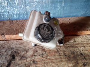 glavni kocioni cilindar saxo,106