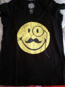 Zenske majice