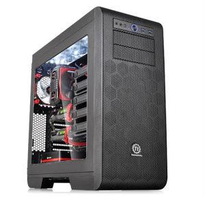 CAS TT Core V51 TG