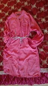 Zenska haljinica