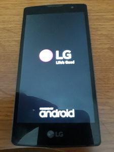 LG-Spirit 4G
