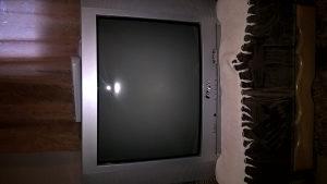 Televizor Bira kao nov