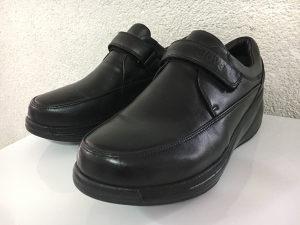 Joya kožne ortopedske cipele 41 27cm