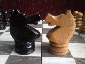 šah ručni rad 5