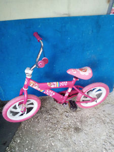 Diječije Biciklo