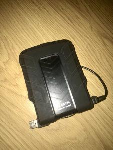 HD EKSTERNI-ADATA-500 GB