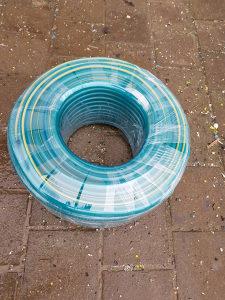 Crijevo za vodu silikonsko
