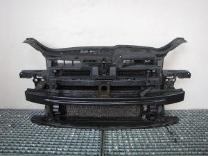 KOMPLET VEZNI LIM VW GOLF 5 V 1.6 B > 03-08 1K0010328J