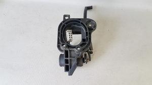PAPUCICA GASA FIAT STILO > 01-10  0280752227