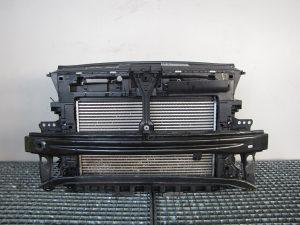 KOMPLET VEZNI LIM VW CADDY 1.6 TDI > 2011