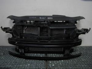 KOMPLET VEZNI LIM VW PASSAT B6 2.0 TDI > 05-10