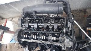 Glava motora passat 2.0 tdi 16 v 103kw