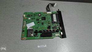 Video ploca/ Samsung PS43E450A1W TV11/7