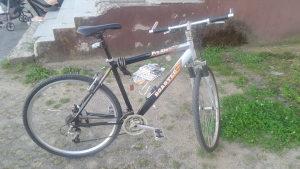 Bicikli shimano bicikl