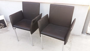 stolice 2