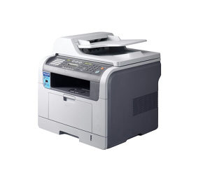 Printer Samsung SCX-5530FN