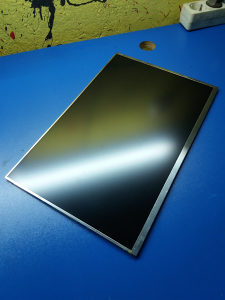 LED Display 15,4 DELL LATITUDE E6500