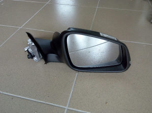 Retrovizor BMW 320 f31