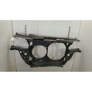 Prsa vezni lim Audi A6 02-04