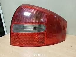 Stopka desna stop svjetlo Audi A6 02-04
