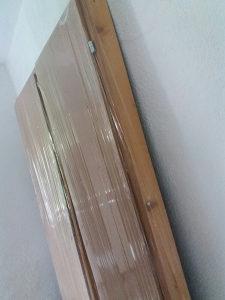 Drvena vrata za sobe