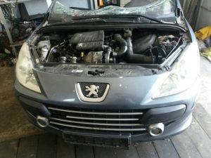 Peugeot 307 dijelovi 1.6hdi
