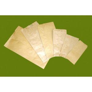 Papirne vrecice - fiseci