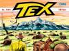 Tex 154 / LUDENS
