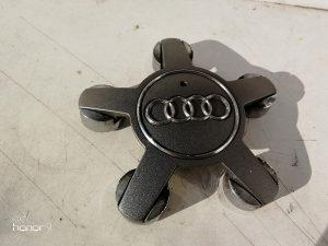 Audi cepovi za felge felne