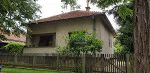 Kuća - 155 m2, Banja Luka - Rosulje