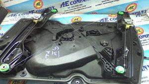 Podizac stakla PL VW Golf 6 10g AE 762