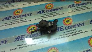 Motoric usisne grane C Classa 220 2.2 CDI 05g AE 60